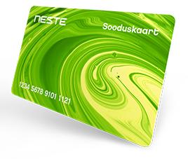 06d961db03c Erakliendikaartidega nüüd suuremad soodustused | Neste